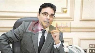 Photo of استاذ قانون جنائي: منع النقاب بجامعة القاهرة يثير جدلا ومشاكل قانونية