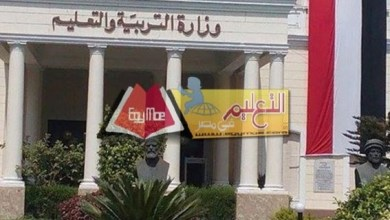 Photo of قطاع الكتب يهدد الهلالي بالتظاهر لتأخره عن إقالة الفاسدين