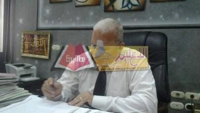 Photo of تعليم الشرقية : المحافظ يعتمد نتيجة الإعدادية منتصف الأسبوع القادم