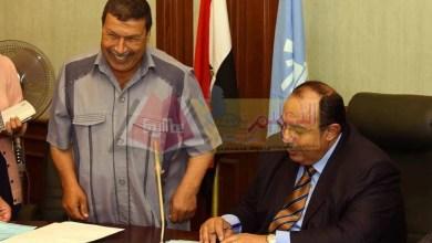 Photo of ننشر نتيجة الشهادة الإعدادية بمحافظة الإسكندرية 2015 / 2016