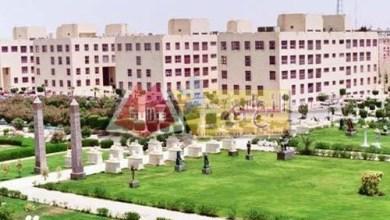 Photo of الجامعات الخاصة : لا يحق لوزير التعليم العالي منع زيادة المصروفات 5% طبقا للقانون