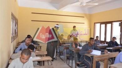 Photo of وكيل الأزهر : مواجهة الغش مستمرة ولا خطوط حمراء