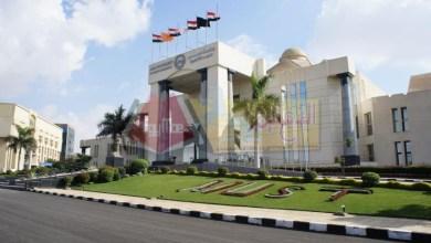 Photo of ننشر مصروفات جامعة مصر للعلوم والتكنولوجيا 2016 / 2017