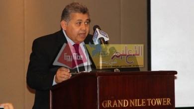 Photo of الشيحي للجامعات الخاصة : إحنا مش في مزاد