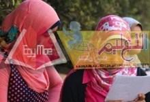 Photo of ننشر نتيجة الطعون على نتيجة الثانوية الأزهرية 2016