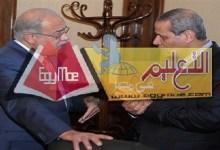 Photo of رئاسة الوزراء تكلف الهلالي بالتحقيق في تجاوزات مالية بمركز الامتحانات