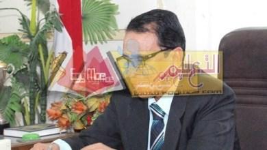 Photo of ننشر رابط نتيجة الشهادة الابتدائية بالسويس