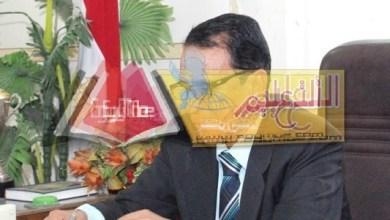Photo of قبول 71 طالب و طالبة بشعبة البتروكيماويات فى الصناعات المتقدمة بالسويس