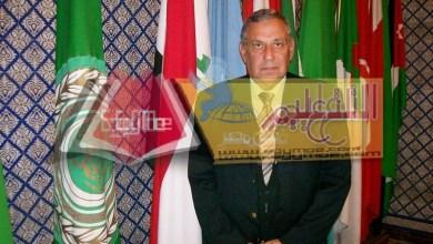 Photo of اليوم . محافظ المنيا يكرم أوائل الشهادات العامة والأزهرية