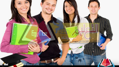 Photo of مواعيد الكشف الطبي و رابط التسجيل للطلاب الجدد بجامعة الزقازيق 2019 / 2020