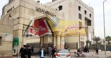 Photo of تبادل المعلمين بين الأزهر والتربية والتعليم لسد العجز