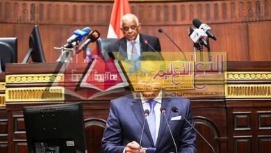 Photo of طب قصر العيني تنفي مزاعم تزوير نتيجة امتحان الدكتوراه