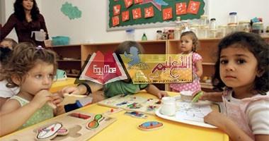 Photo of التعليم تطالب بتفعيل ركن الرياضيات بقاعات رياض الأطفال