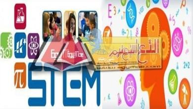 Photo of فتح باب التظلمات على نتيجة القبول بمدارس المتفوقين للعلوم والتكنولوجيا