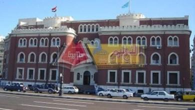 Photo of إنشاء كلية الألسن واللغات التطبيقية بجامعة الإسكندرية