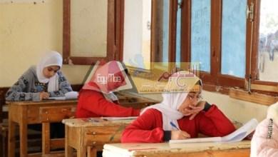 Photo of تحذير شديد اللهجة لطلاب الشهادة الإعدادية