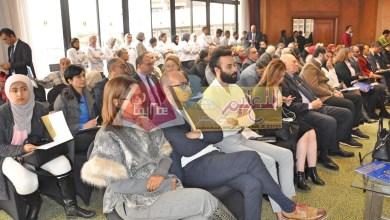 Photo of التعليم : انطلاق الموسم الثالث لمسابقة شيف المستقبل والموسم الأول لصناع ملابس مصر