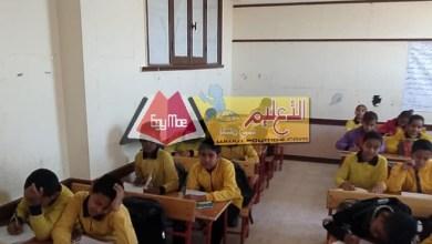 Photo of التعليم تكشف حقيقة تعميم مبادرة امتحانات بلا مراقب