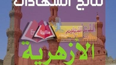 Photo of الأزهر يفتح باب التظلمات لطلاب الشهادتين الابتدائية والإعدادية