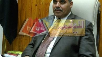 Photo of الأزهر يكشف حقيقة تعطيل الدراسة بكليات القاهرة والقليوبية غدًا