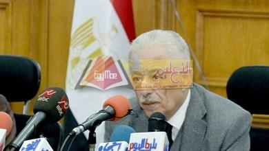Photo of وزير التعليم يعلن تفاصيل جديدة عن المشروعات البحثية