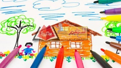 Photo of طلب إحاطة بمجلس النواب حول إهمال حصص التربية الفنية بالمدارس