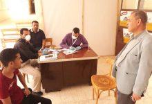 Photo of أسماء المدارس المكلفة بتسليم شرائح التابلت بمراكز الوادي الجديد