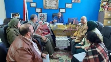 Photo of تعليم القاهرة توضح محاور التعامل مع أزمة كورونا