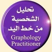 Photo of علم الجرافولوجي