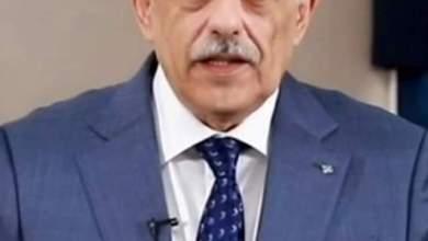 Photo of وزير التعليم يوافق على صرف مكافأة الامتحانات للمعلمين مبكرًا
