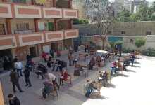 Photo of تعليم الإسكندرية: تخصيص 21 مدرسة لتسليم شرائح التابلت لطلاب الصف الأول الثانوي…تعرف عليها