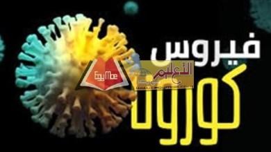 Photo of محافظة أسوان تنفي تعليق الدراسة بالمدارس والجامعة