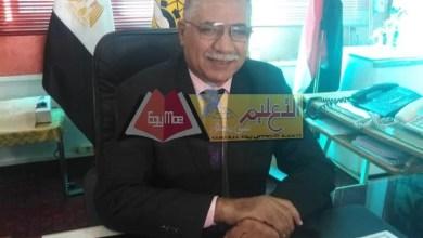 Photo of محافظ شمال سيناء يتابع امتحانات الصف الأول الثانوي