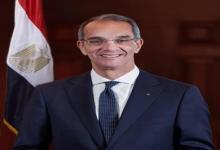 Photo of وزير الاتصالات يقرر تأجيل دفع فاتورة الخط الأرضي