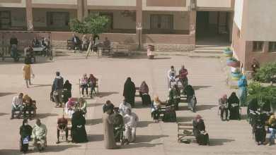 Photo of تعليم الغربية : استمرار صرف المعاشات