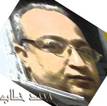 Photo of طارق شوقي و الرهان الصعب