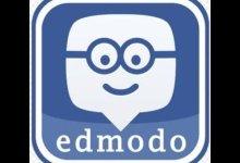 Photo of الطريقة الصحيحة للتسجيل على المنصة الإلكترونية Edmodo