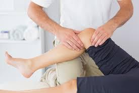 دكتور علاج الطبيعي خشونة الفقرات - الركبه - الكتف - ٦ اكتوبر