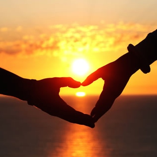 Love Spells that work and produce positive and permanent results