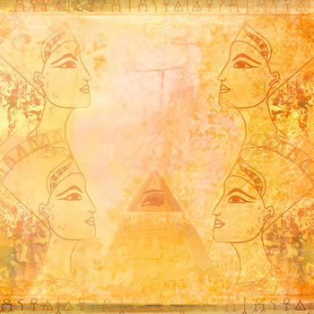 The History of Ancient Egyptian Magic – Egyptian Witchcraft