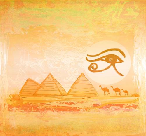 Introduction to Pharaonic Magic