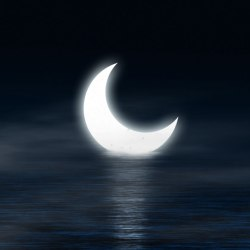 Moon and Moon Phases in Magic