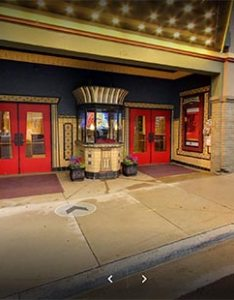 Take  virtual tour egyptian theatre historic park city also box office and ticket policies rh egyptiantheatrecompany