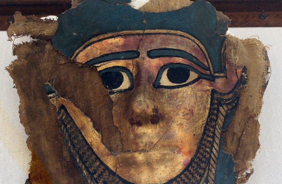 https://i0.wp.com/www.egyptravel4you.com/wp-content/uploads/2018/07/mummies-01.jpg?resize=978%2C640&ssl=1
