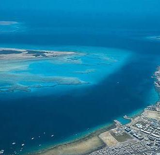 Hurghada Private Transfers & Ground Transportation