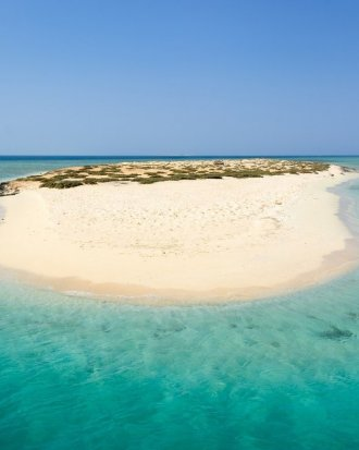 Marsa Alam Private Transfers & Ground Transportation