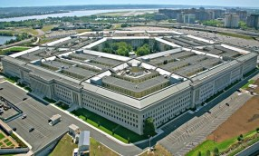 Pentagon slow to protect weapon systems from cyber threats - Reuters