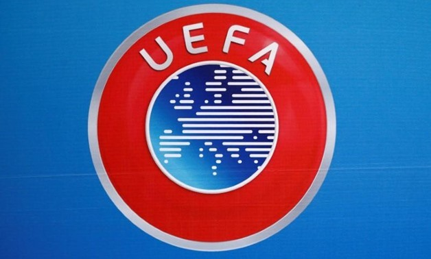 Jersey want UEFA membership after hitting a dead end - Egypt Today