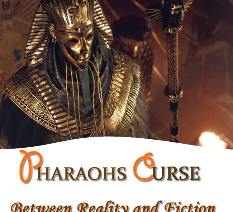 The Pharaoh's Cures - Egypt Tours Portal