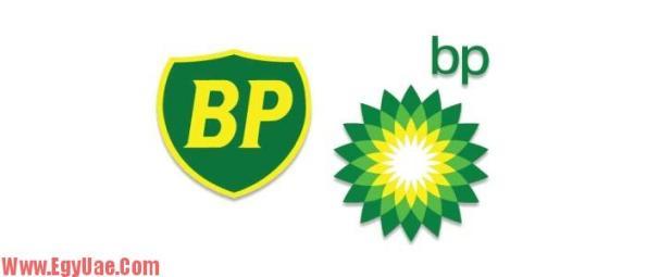 وظاشف-شاغرة-فى-شركة-البترول-البريطانية-bp-700x300